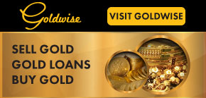 Goldwise NZ